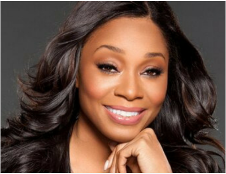 Connie Orlando is appointed as new head of Programming for BET