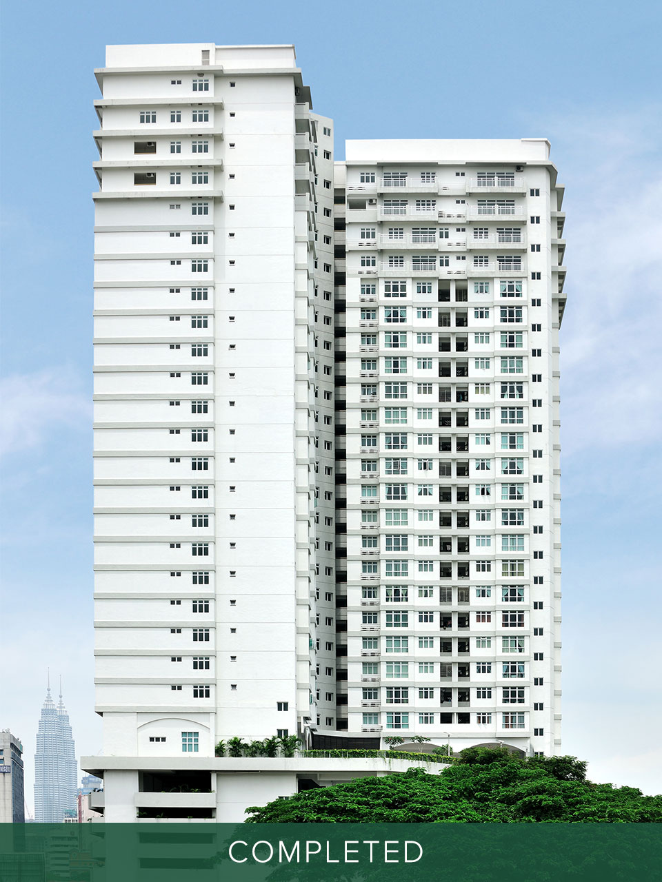 "633 RESIDENCY<a href=""/track-records#633residency"">BRICKFIELDS</a>"