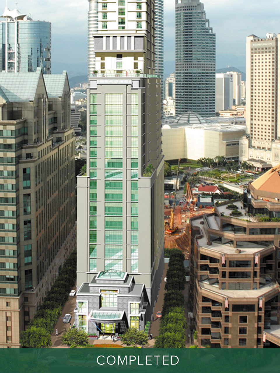 "FRASER PLACE<a href=""/track-records#fraserplace"">KUALA LUMPUR</a>"