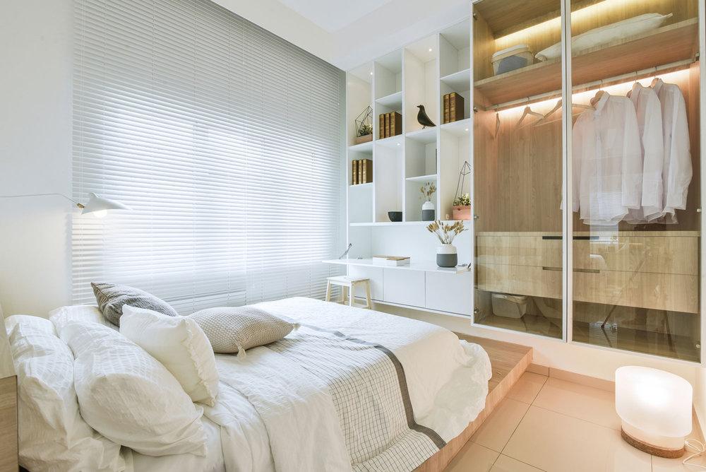 13-Bedroom-3.jpg