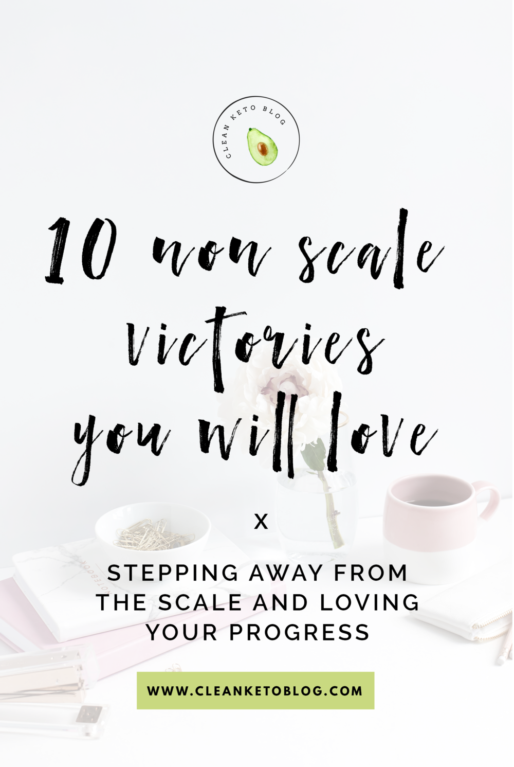 ten non scale victories you will love.png
