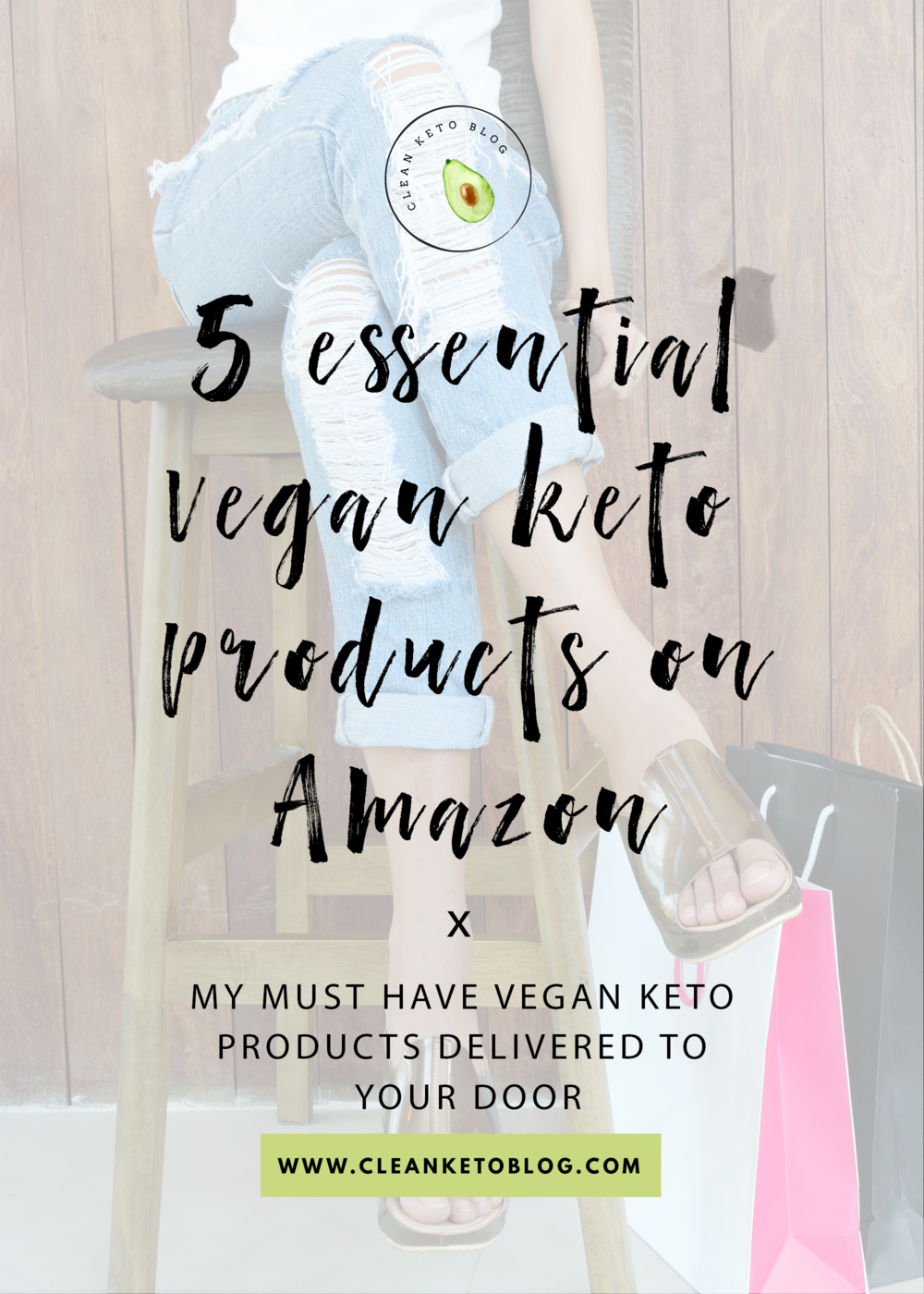 five-essential-vegan-keto-products-from-amazon.png