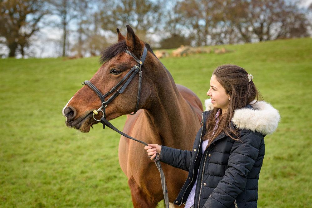 Aitken-151125-Phoebe & Rosie-22.jpg