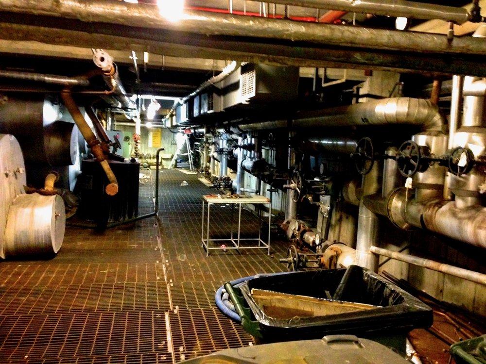 Alsco Underground.jpg