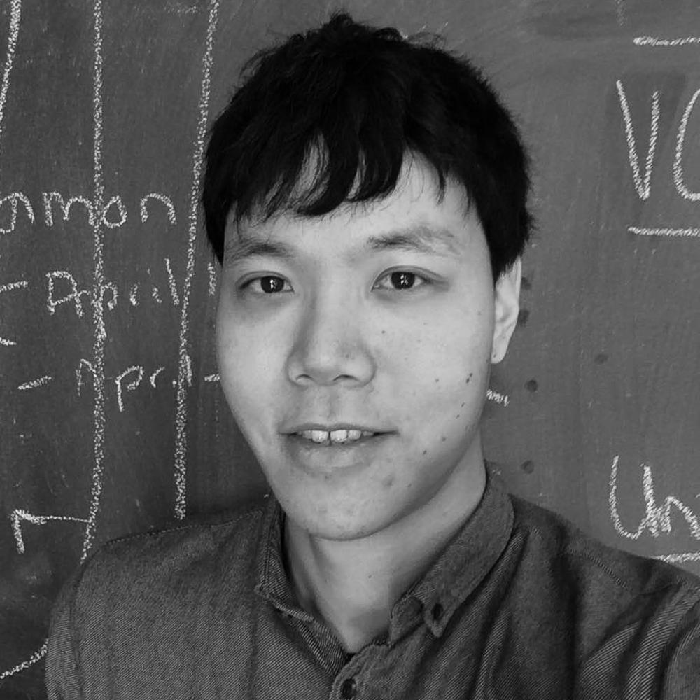 Shiomi Ito   Shiomiは10年以上に渡ってマシンビジョン、人工知能、組み込みシステム、モバイルプラットフォームのソフトウェア開発を行なってきました。  Mindhiveに参加する以前は、ソフトウェアエンジニアとして日本でマシンビジョン業界に深く関わっていました。ライフワークは美味しい食事とお酒を楽しむこと。