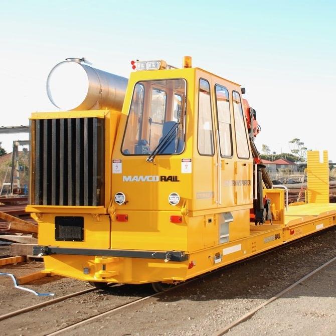 transporter1250.jpg