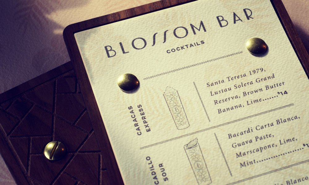A_Blossom Bar for JBF (dragged) 5.jpg
