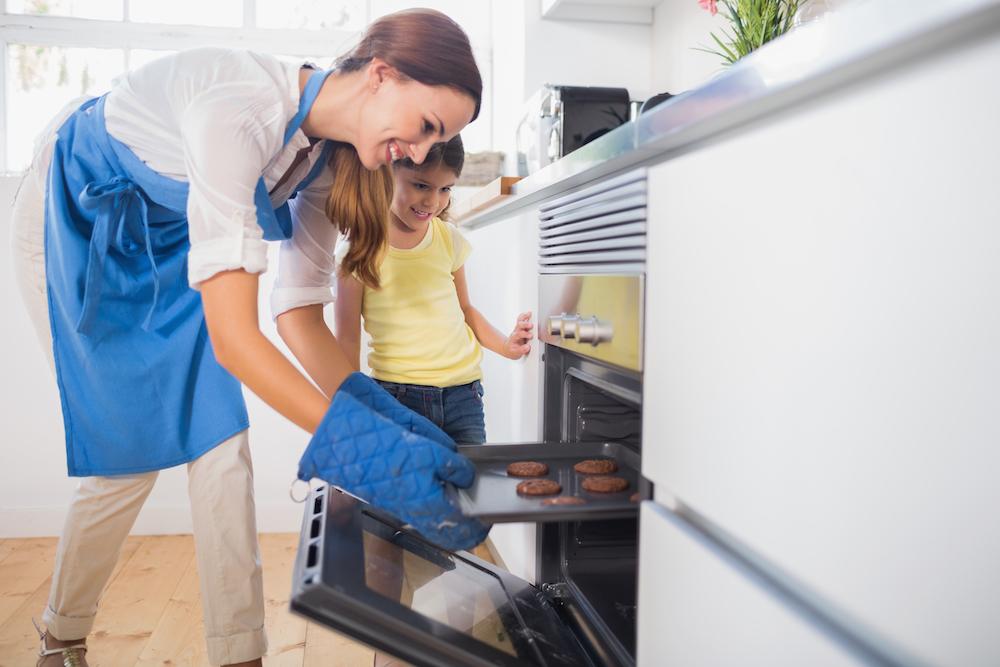 HV Appliances Kitchen Appliance Repairs