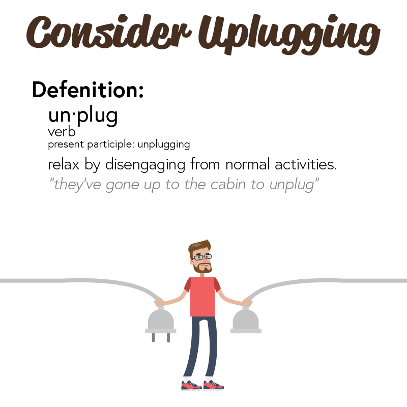 UnlpugArtboard-1.png