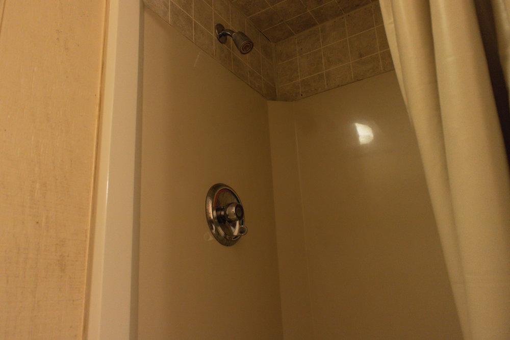 s s shower.jpg