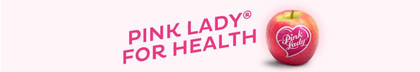 Pink-Lady-for-health-apple-crop.jpg