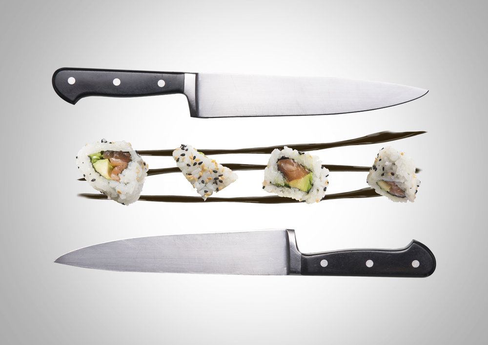 knife_sushi.jpg