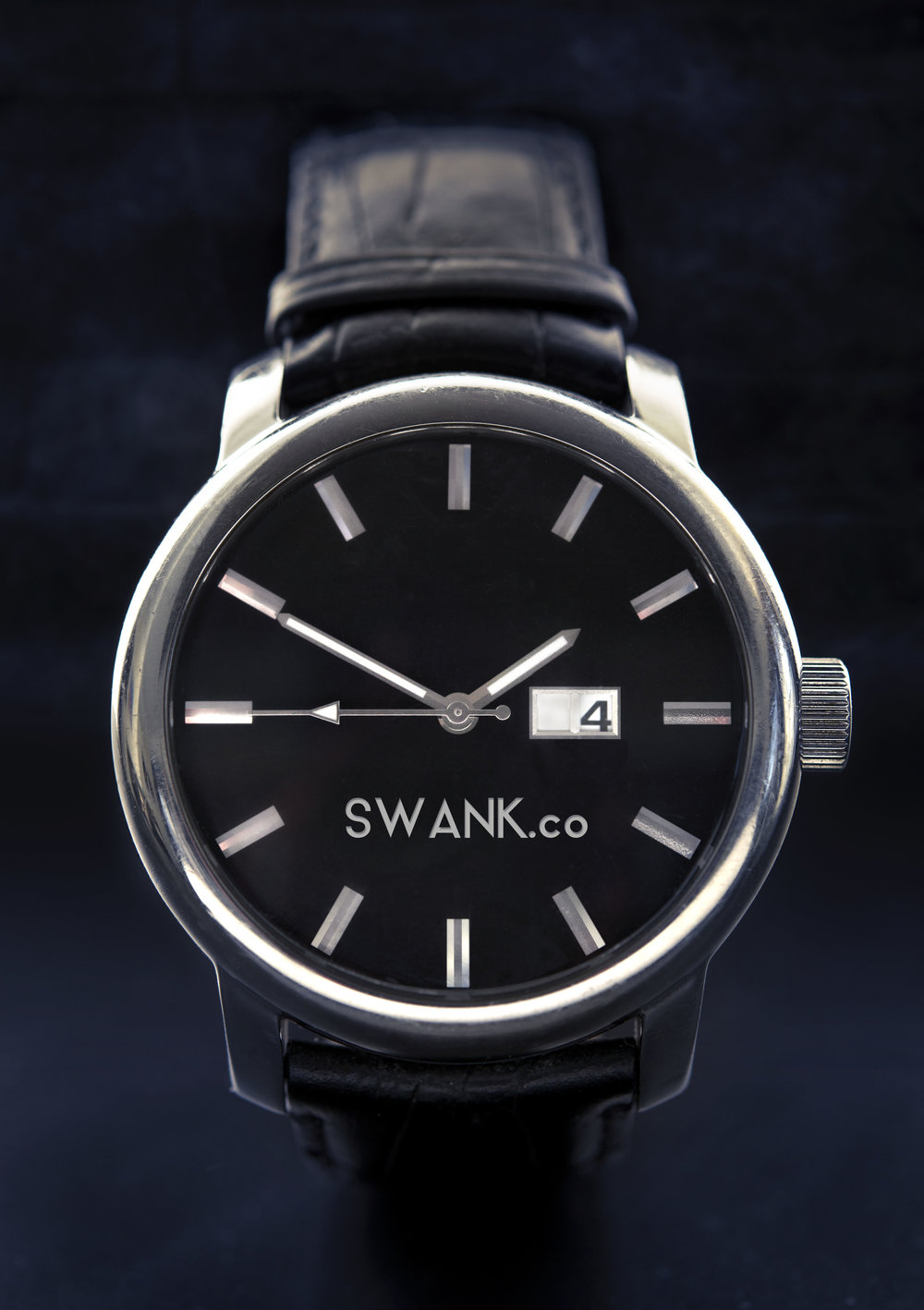 Swankwatch.jpg