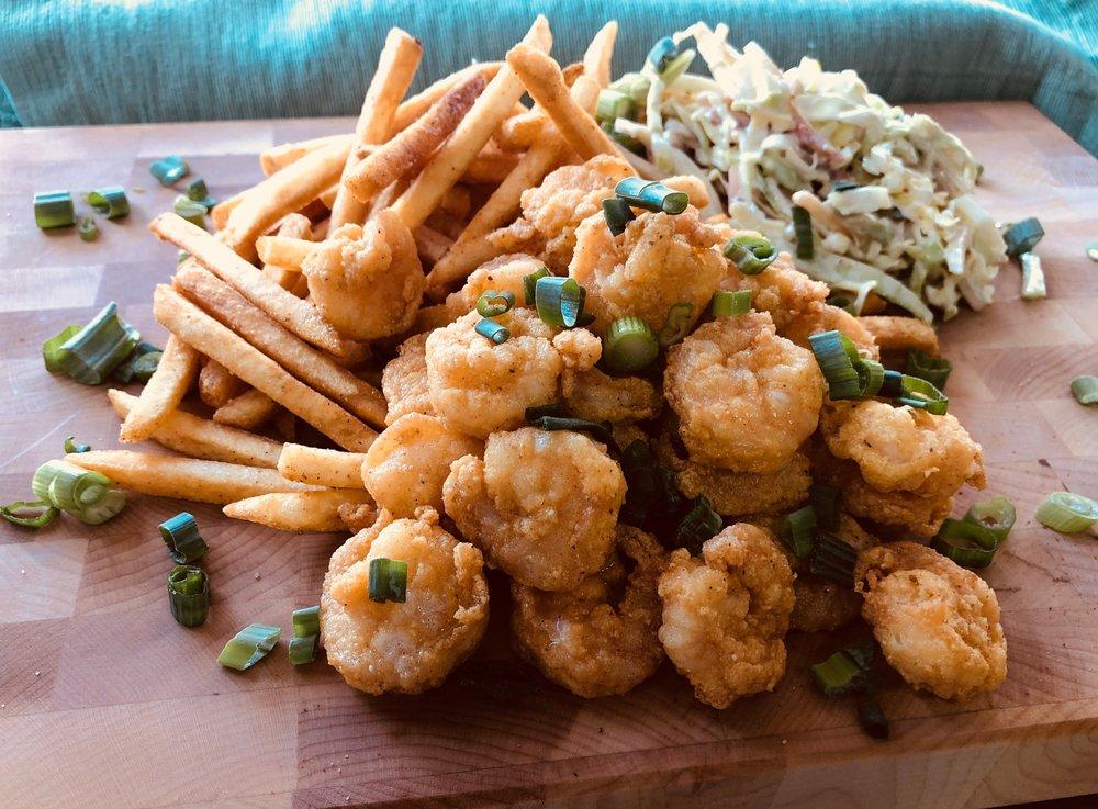 ShrimpBasket2.jpg