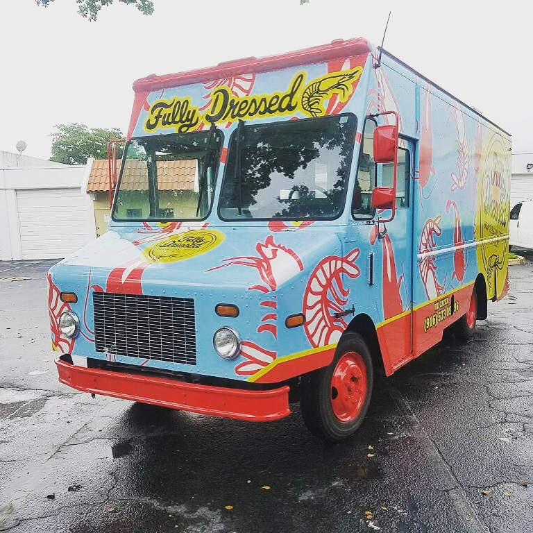 TruckFront1.jpg