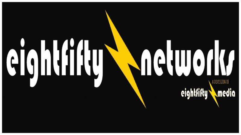 850 net logo.jpg
