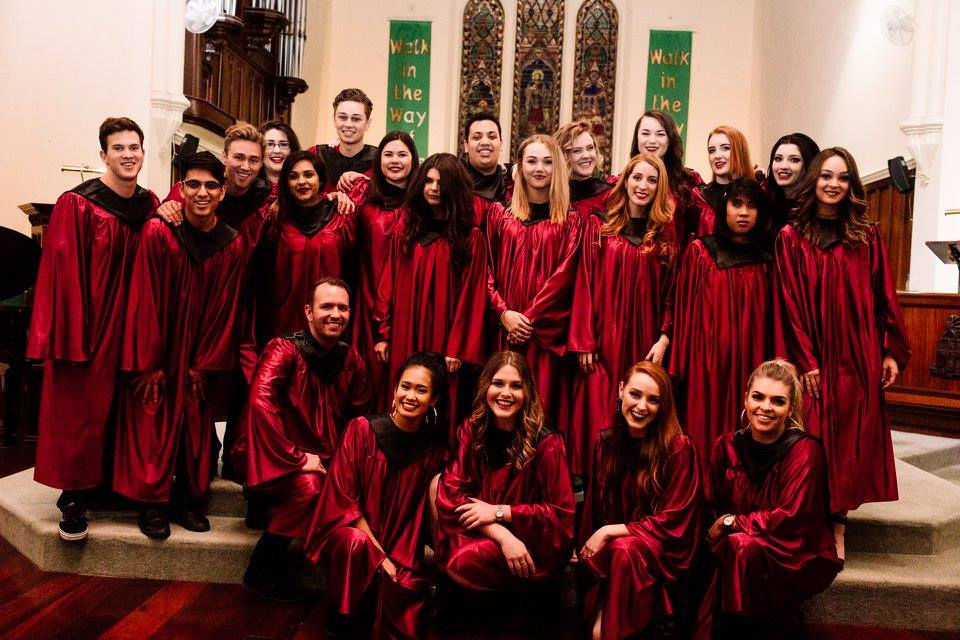 WAAPA gospel choir.jpg