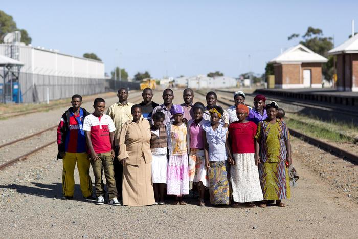 burundi peace choir.jpg