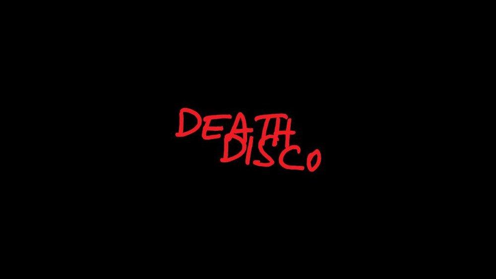 Death Disco.jpg