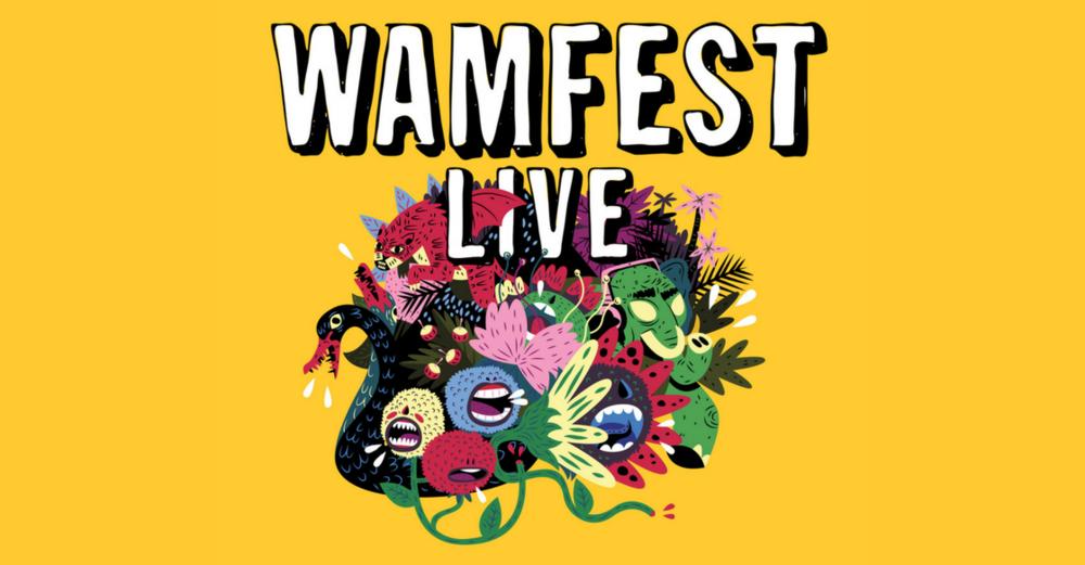 wamfest live 1120x 584.png