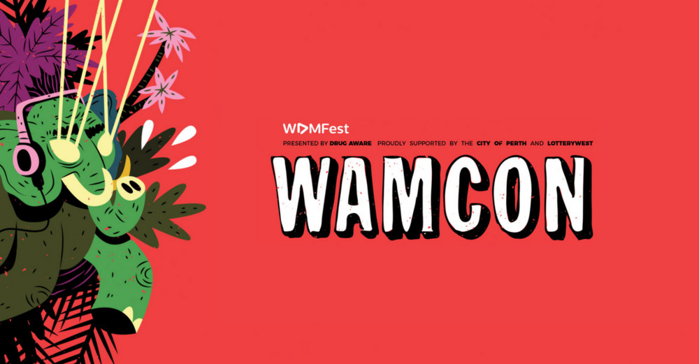 WAMCon header 1120 x 584 safer.png