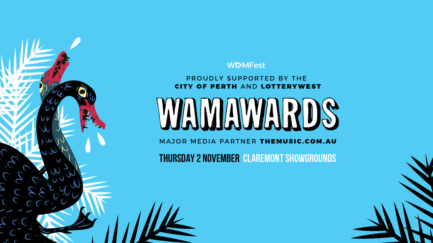 wam-awards-facebook-event3.jpg