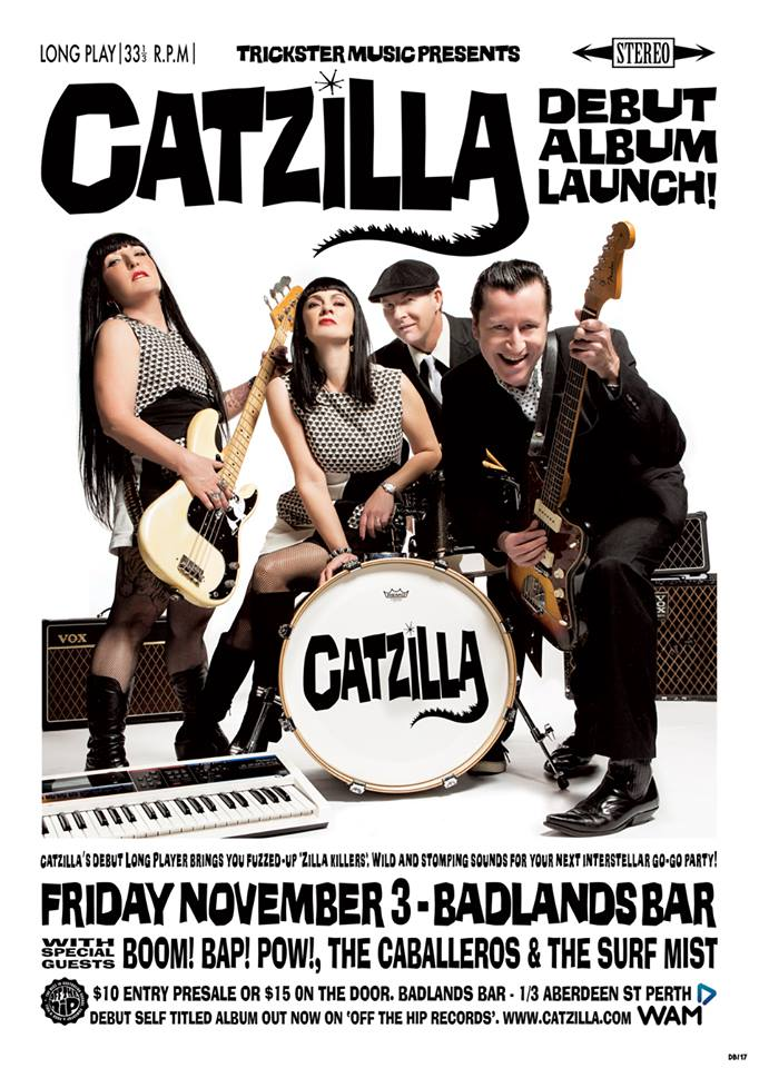 CATZILLA Album Launch.jpg