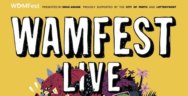 WAMFest Live top crop_small_thin 650 x 333.jpg