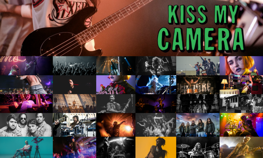 Kiss My Camera Finalists Collage_1200 x 720.png