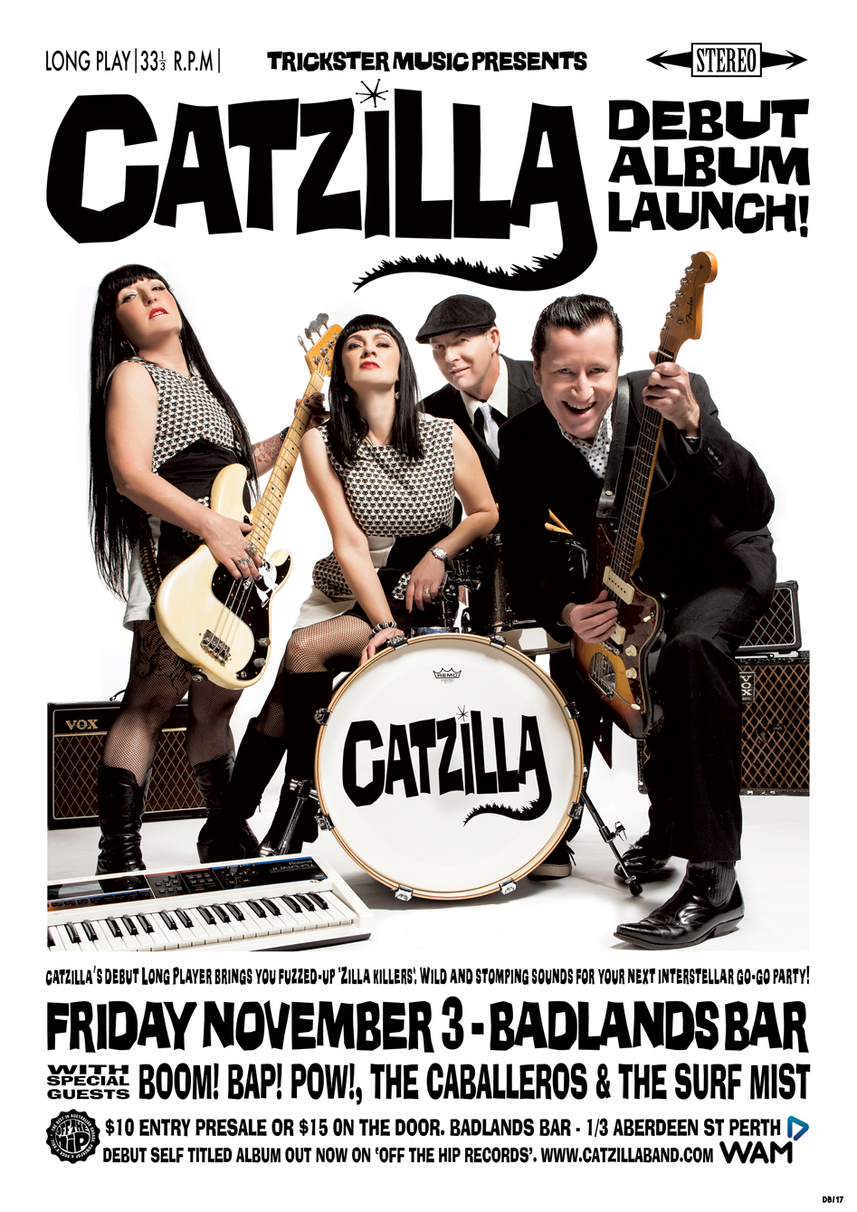 catzilla launch posterFACEBOOK.jpg