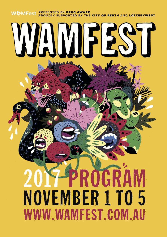 wamfest17-program-A5-v3.png