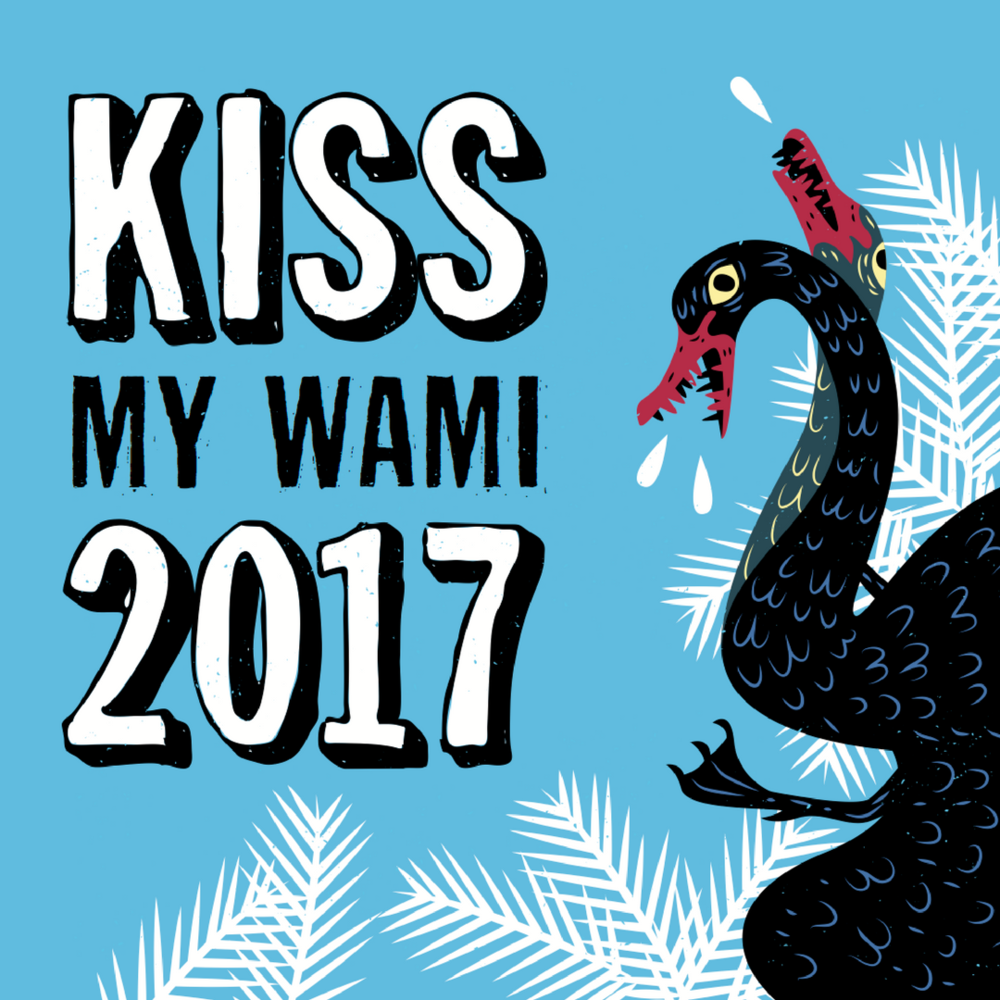 kissmywami-cover.png