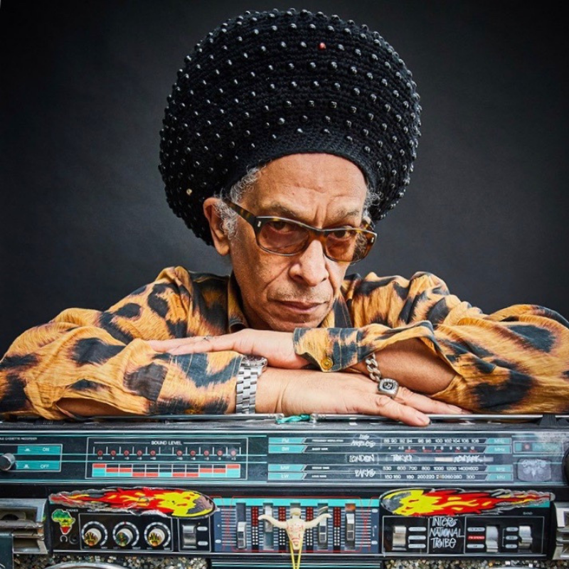Don Letts Square.png