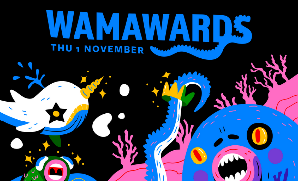WAMAwards 600 x 365.png