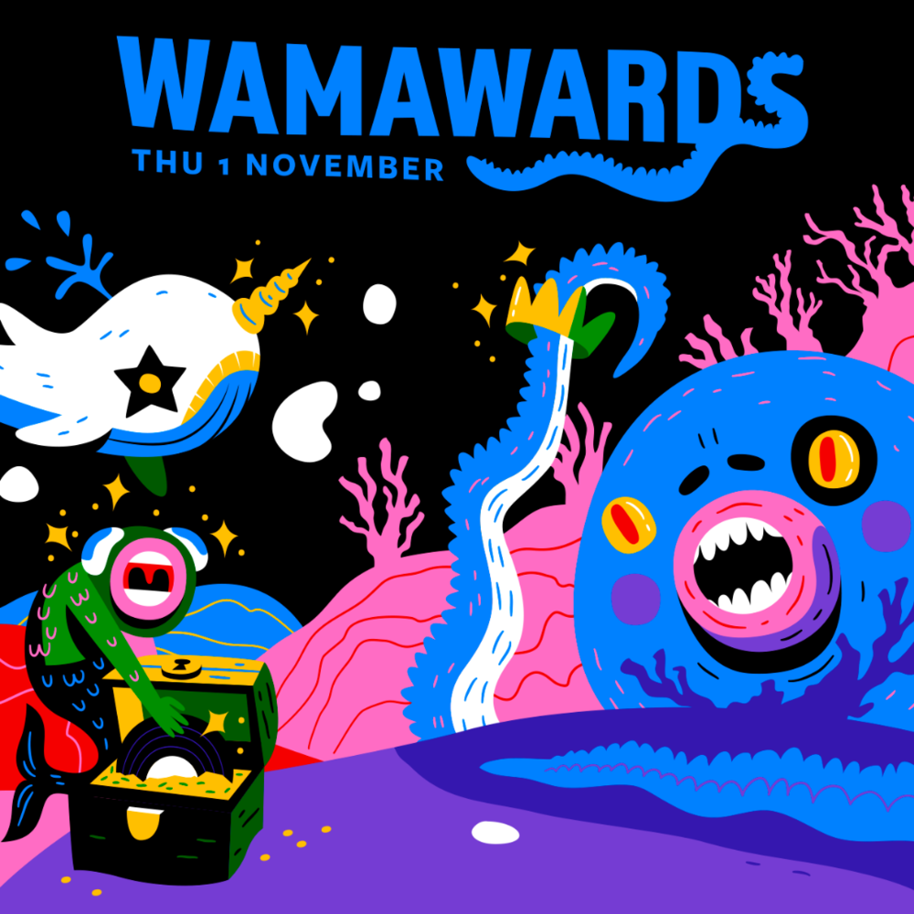WAMAwards 1080 x 1080.png