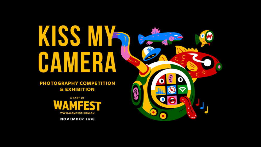 wamfest2017-kissmycamera-screensV1.png