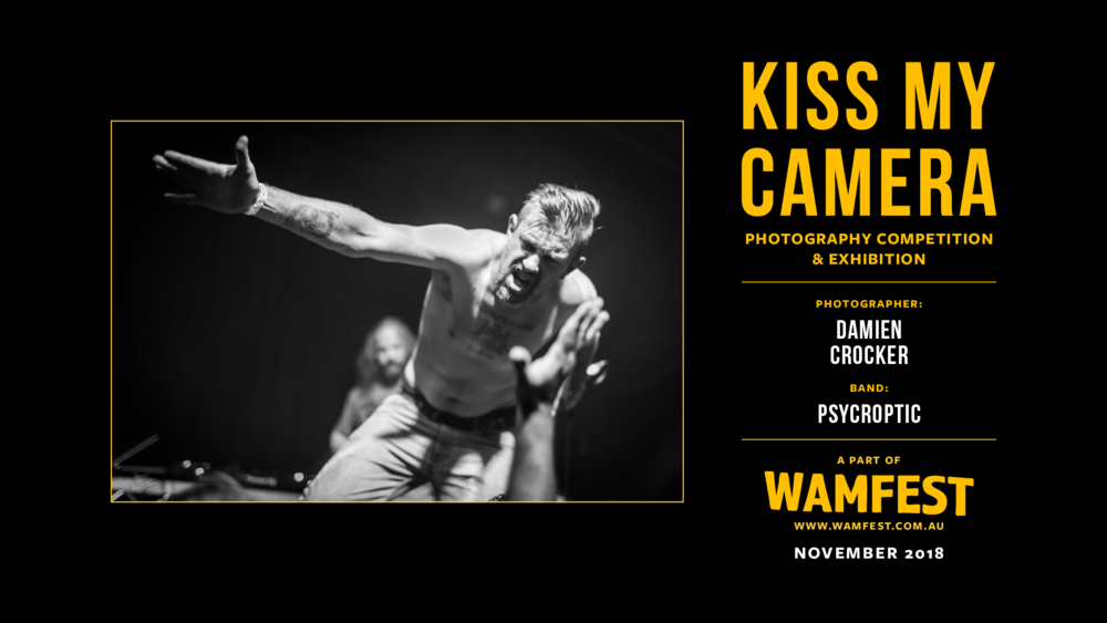 wamfest2017-kissmycamera-screensV15.png