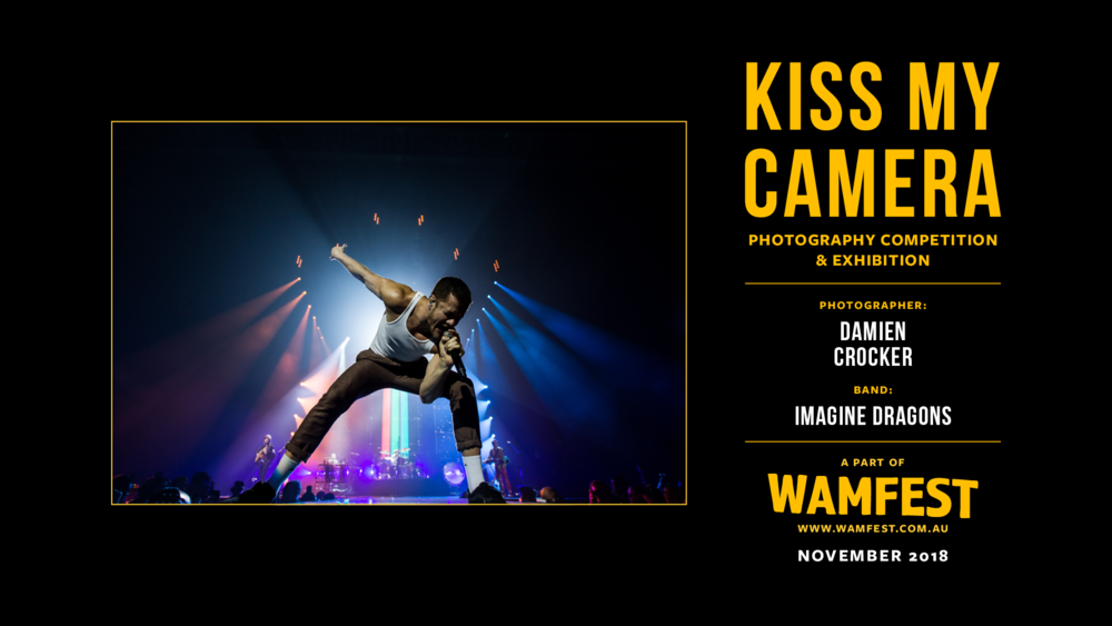 wamfest2017-kissmycamera-screensV16.png