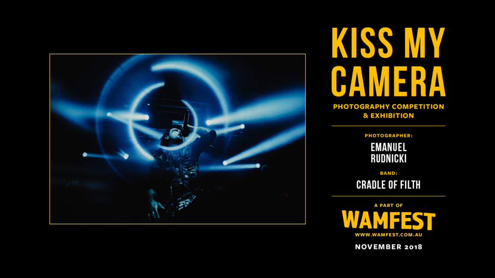 wamfest2017-kissmycamera-screensV19.png