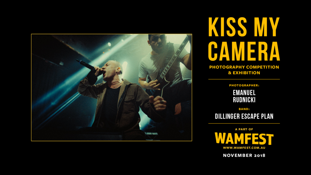 wamfest2017-kissmycamera-screensV18.png