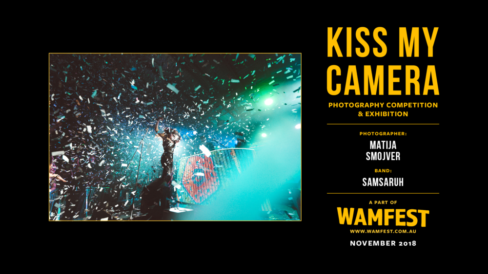 wamfest2017-kissmycamera-screensV114.png