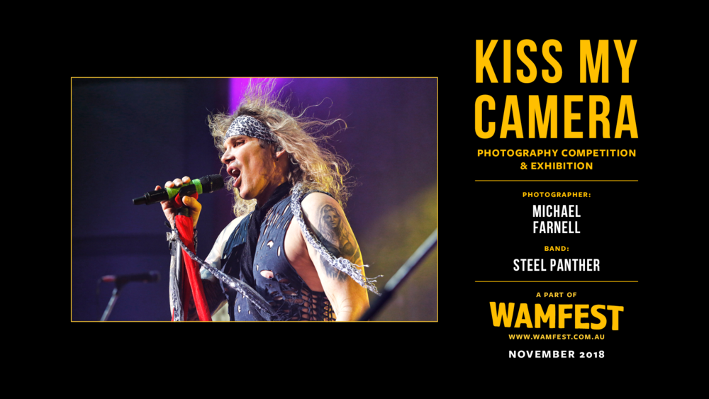 wamfest2017-kissmycamera-screensV115.png
