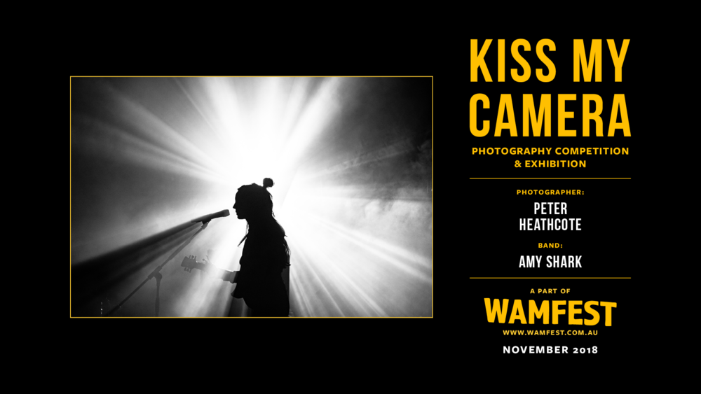 wamfest2017-kissmycamera-screensV119.png