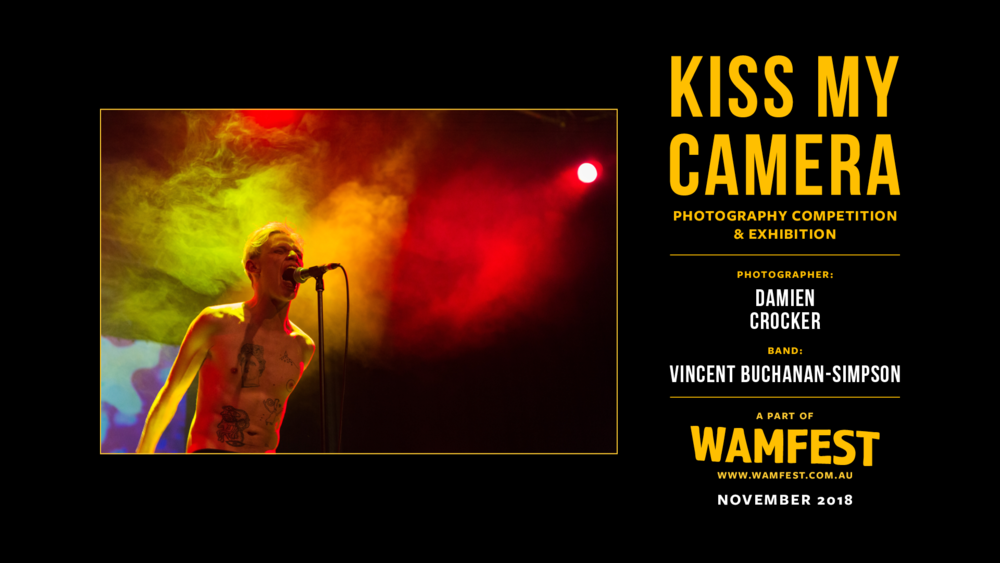 wamfest2017-kissmycamera-screensV124.png