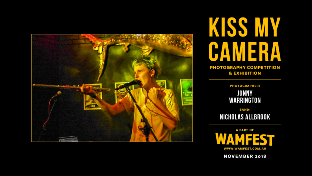 wamfest2017-kissmycamera-screensV127.png