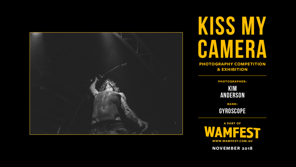 wamfest2017-kissmycamera-screensV130.png
