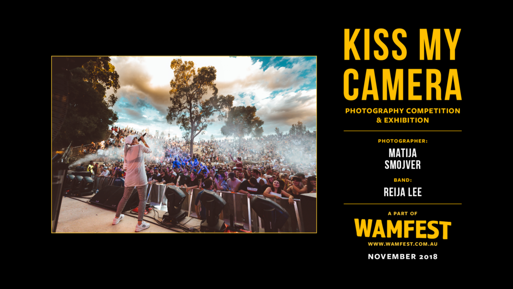 wamfest2017-kissmycamera-screensV131.png