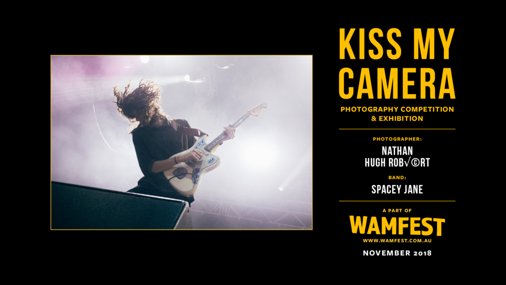 wamfest2017-kissmycamera-screensV133.png