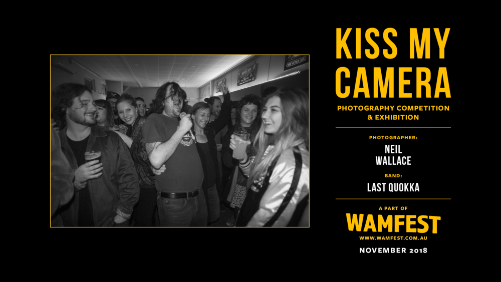 wamfest2017-kissmycamera-screensV135.png