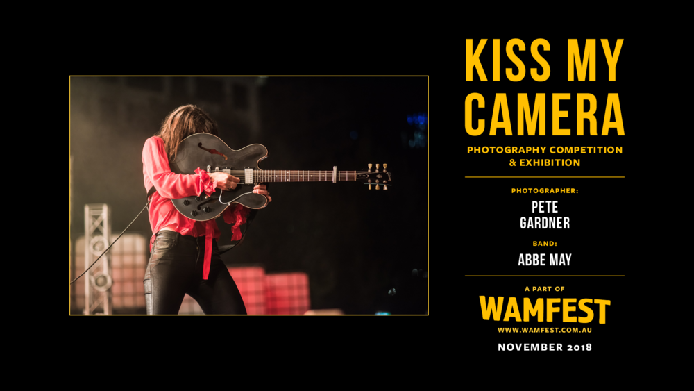wamfest2017-kissmycamera-screensV136.png